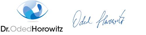 Dr. med. Horowitz – Augenarzt in Düsseldorf Logo