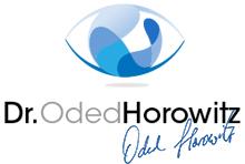 Dr. med. Horowitz – Augenarzt in Düsseldorf Mobile Logo